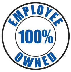 Employee Owned