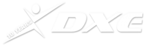 footer-logo-shadow