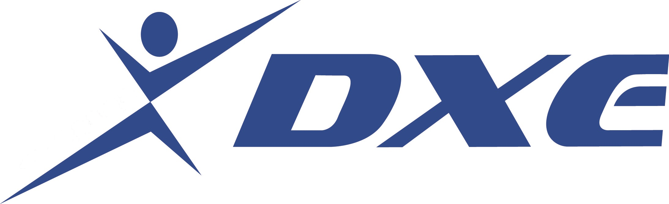 DX Enterprises Logo